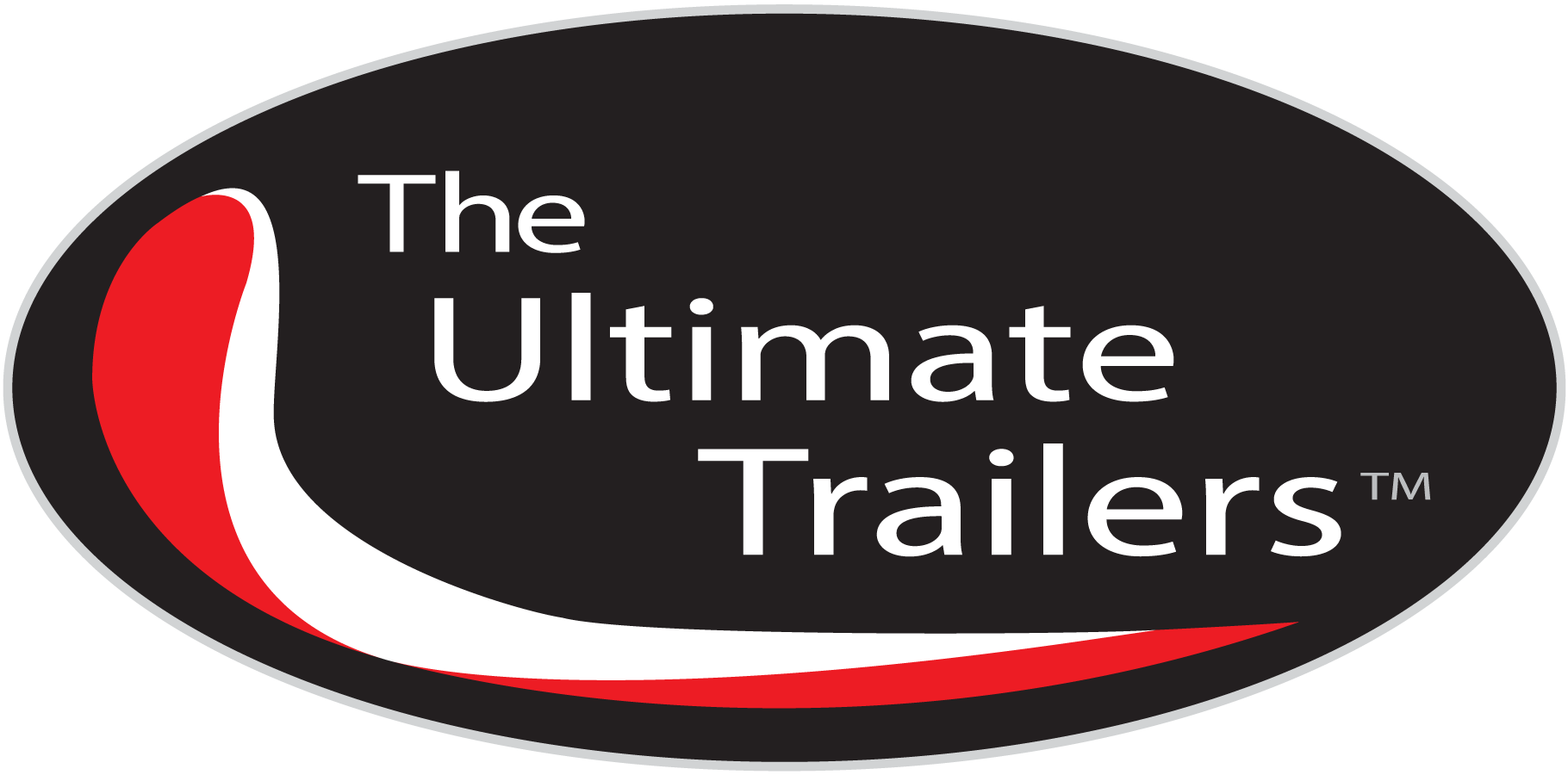 The Ultimate Trailers – Parts & Accessories